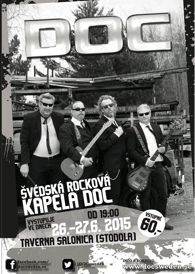Tjeckien2015_affisch